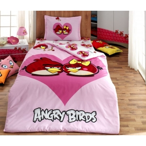 Angry birds 1010-04