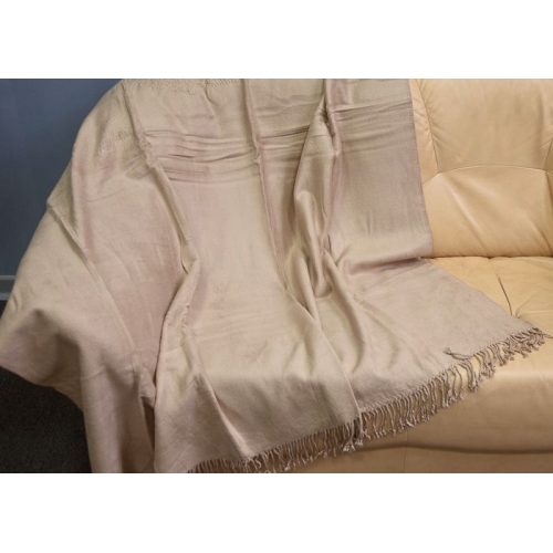 Плед Bamboo Throw 3006-02 3006-02